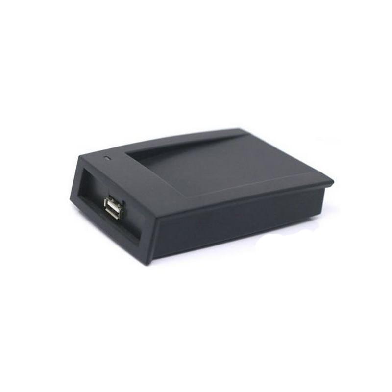 ANVIZ EM Card Reader Настольный USB считыватель RFID карт 125 кГц Em-Marin