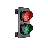 CAME PSSRV1 Светофор ламповый 230 В.