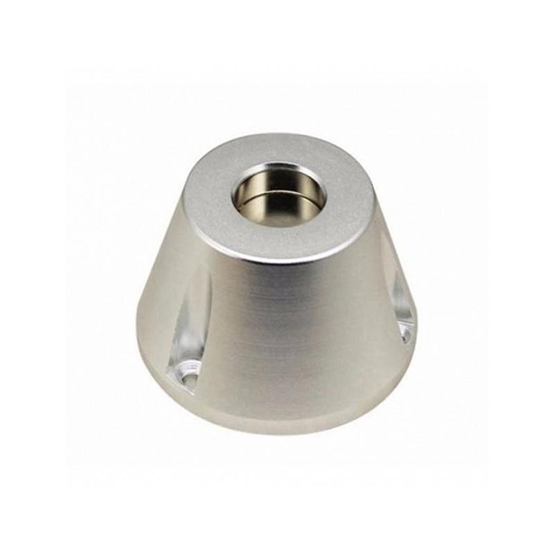 D005 Магнитный съемник для Pencil Tag, сила магнита 10000GS