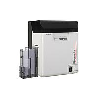 Evolis AV1H0000BD Карт-принтер Avansia, USB,  без опций. Двусторонний, 600 dpi, Память 64 Мб.