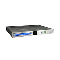 IPR 512   IP/GPRS Приемник для мониторинга