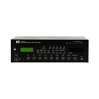 ITC TI-120MT Микширующий усилитель 120Вт z MP3/FM