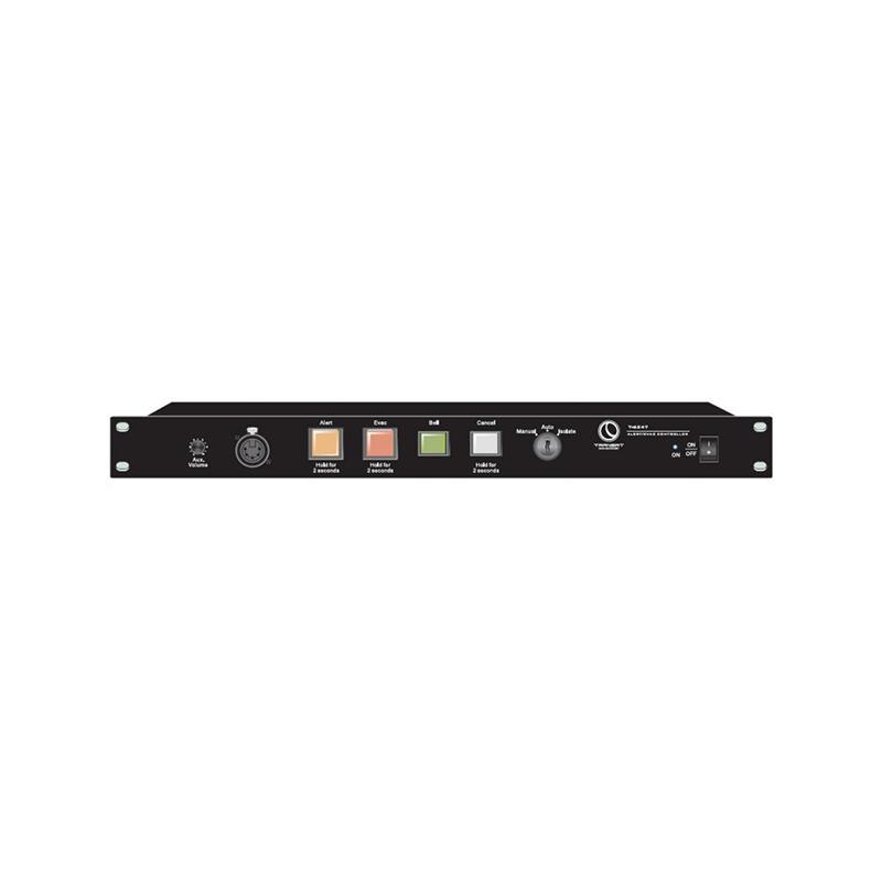 ITC Т-6247 Блок источника аварийного сигнала