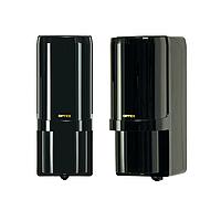 Optex AX-100TFR Беспроводные активные ИК-извещатели, дальность действия 30м