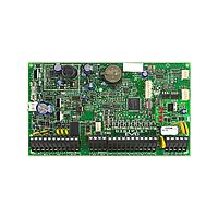 Paradox EVO 48 Контрольная панель