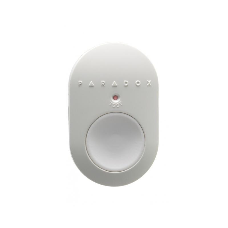 Paradox MG REM101 Пульт дистанционного управления с подсветкой клавиш