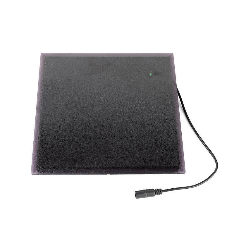 RD001 Радиочастотный деактиватор наклеек 8,2 МГц