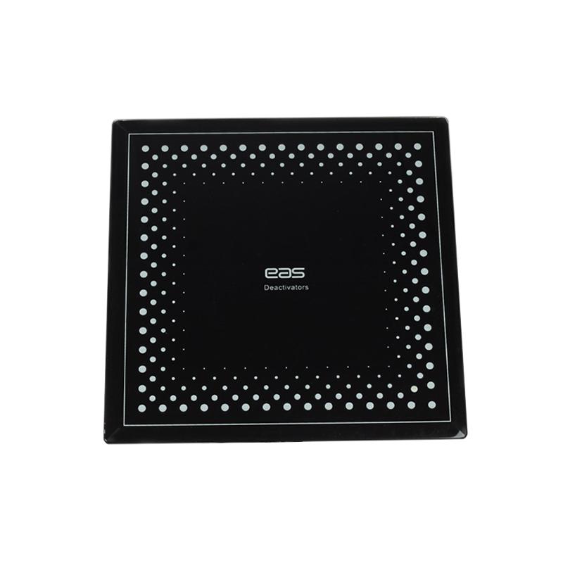 RD002 Радиочастотный деактиватор наклеек 8,2 МГц