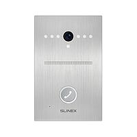 SLINEX Uma IP панель вызова на одного абонента