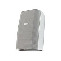 SRF-700 настенная акустическая система