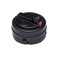 SW001 Big Spider Wrap антикражный датчик для коробок радиочастотный 8,2 МГц