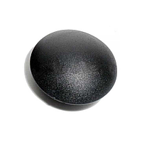 T015 53mm Антикражный датчик гольф таг акустомагнитный 58кГц