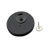 T035 50мм Антикражный датчик Round Tag радиочастотный 8,2 МГц
