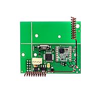 UartBridge Модуль интеграции с беспроводными охранными и smart home системами, фото 1