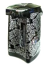 Термопот FIissman, 5.8  литра