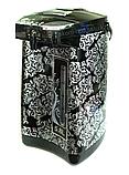 Термопот FIissman, 6.8  литра, фото 2