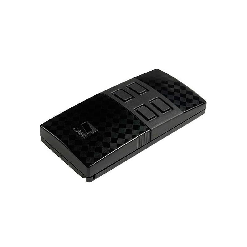 Брелок-передатчик 4-х канальный (арт. 001TW4ЕЕ)
