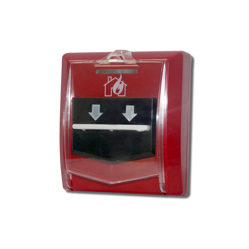 ИП 535-8-А Извещатель ручной пожарный