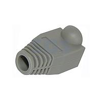 AP002 Резиновый колпак для разъема RJ45