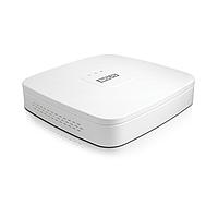 Bolid RGG-0411 Видеорегистратор аналоговый до 4 каналов BNC