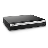 Bolid RGG-1611 Видеорегистратор аналоговый до 16 каналов BNC