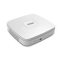 Bolid RGI-1612 Видеорегистратор сетевой до 16 каналов
