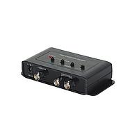CD102A-2 Видеоусилитель-разветвитель 1 вход / 2 выхода широкополосный