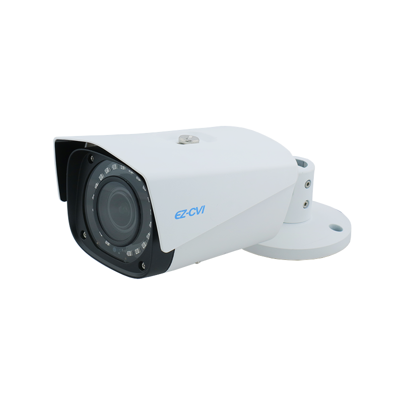 EZCVI HAC-B2B23P-VF (2,7-13,5 мм) 2МП HDCVI ИК уличная видеокамера