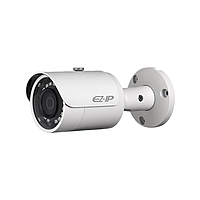 EZIP IPC-B1A20 (2.8 мм) 2МП ИК уличная сетевая видеокамера