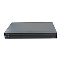 EZCVI XVR-2B32AN 32-канальный Penta-brid видеорегистратор, 1080P
