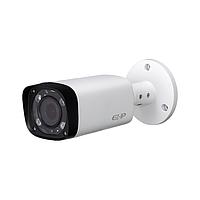 EZIP IPC-B2A30-Z (2,7-12 мм) 3МП ИК уличная сетевая видеокамера
