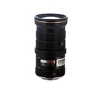 EZIP PFL0550-E6D Объектив 6МП, 5-50 мм
