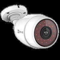Ezviz CS-CV216-A0-31EFR (2.8 мм) Уличная видеокамера 1 МП с поддержкой WI-FI