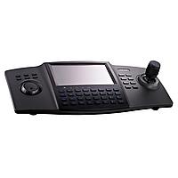 Hikvision DS-1100KI Сетевой пульт управления