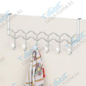 Крючки на дверь ЕР 9815, фото 2