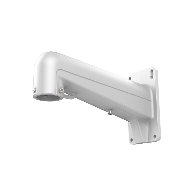 Hikvision DS-1602ZJ Кронштейн для крепления повортных видеокамер