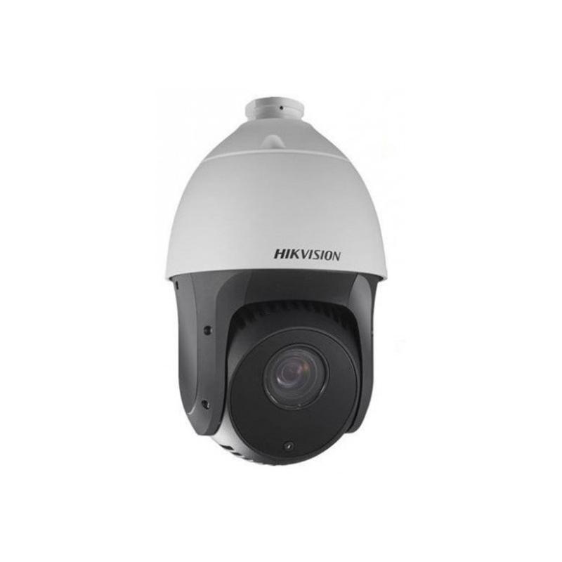 Hikvision DS-2AE4215TI-D + кронштейн на стену HD поворотная камера