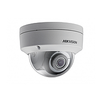 Hikvision DS-2CD2125FHWD-IS (2,8 мм), IP видеокамера 2 МП, купольная