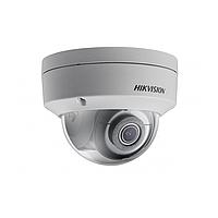 Hikvision DS-2CD2123G0-IS (2,8 мм) IP видеокамера 2 МП,купольная