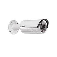 Hikvision DS-2CD2610F-I (2,8-12 мм) IP видеокамера уличная 1,3 МП