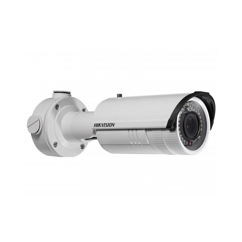 Hikvision DS-2CD2622FWD-IZ  (2.8-12 мм) IP видеокамера уличная 2МП, моториз. объектив