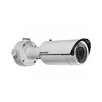 Hikvision DS-2CD2642FWD-IZ (2.8-12 мм) IP видеокамера уличная 4МП, мотриз. объектив