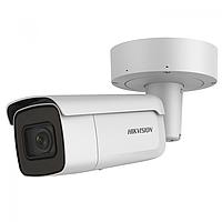 Hikvision DS-2CD2643G0-IZS (2.8-12 мм) IP видеокамера уличная 4МП, моториз. объектив