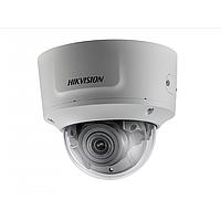 Hikvision DS-2CD2785FWD-IZS IP купольная видеокамера 8МП, 2,8-12 моториз. объектив