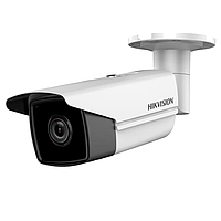 Hikvision DS-2CD2T85FWD-I5 (2,8 мм) IP видеокамера 8 МП, уличная EasyIP3.0