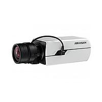 Hikvision DS-2CD4032FWD-А корпусная SMART IP видеокамера