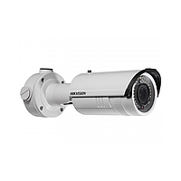 Hikvision DS-2CD4232FWD-IZ (2,8-12 мм) уличная SMART IP видеокамера