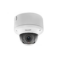 Hikvision DS-2CD4332FWD-IZ (2,8-12 мм) купольная SMART IP видеокамера 3 МП