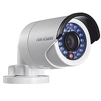 Hikvision DS-2CE16C2T-IR (3.6 мм) HD TVI 720P ИК видеокамера для уличной установки