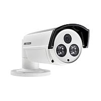 Hikvision DS-2CE16C2T-IT5 (2.8 мм) HD TVI 720P EXIR видеокамера для уличной установки